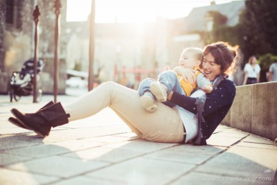 Photographe-guerande-famille