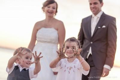 Photographe-la-baule-famille-plage