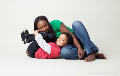 Photographe-la-baule-studio-famille