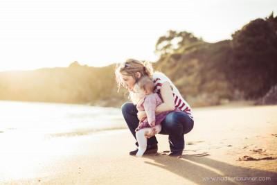 Photographe-saint-nazaire-famille-plage
