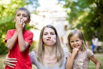 Portrait-famille-le-croisic-Photographe