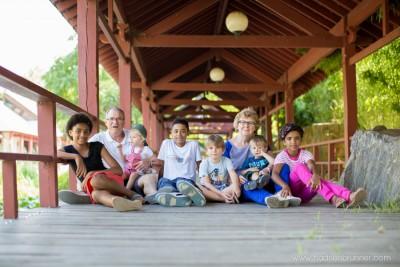 Portrait-famille-nants-photographe