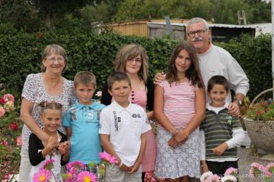 Photographe-portrait-famille-saint-nazaire