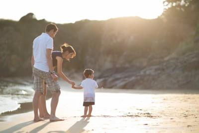 Seance-famille-enfant-congrigoux-plage