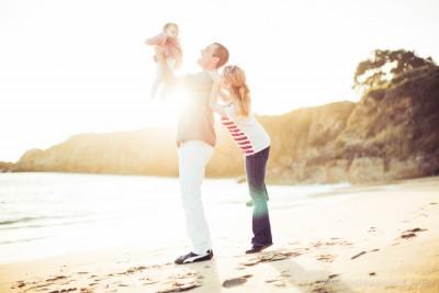 Séance-photo-famille-la-baule-guerande