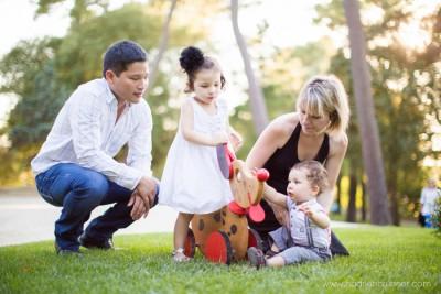 Seance-photo-la-baule-famille