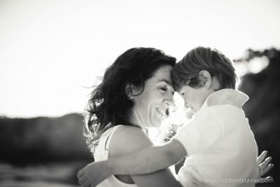 Seance-photo-maman-enfant-pornichet