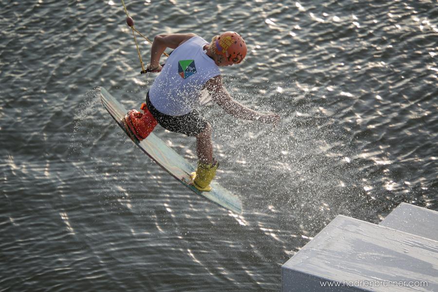 Photographe-evenementiel-sportif-la-baule