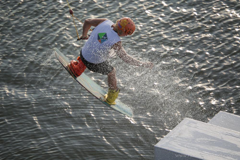 Photographe événementiel loire-atlantique wake
