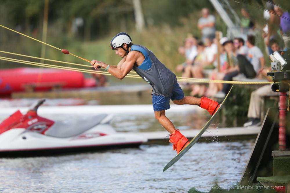 Photographe sport glisse nantes La Baule
