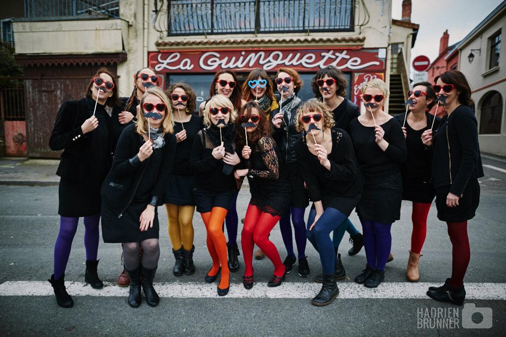 Photographe Mariage Evjf Nantes La Baule
