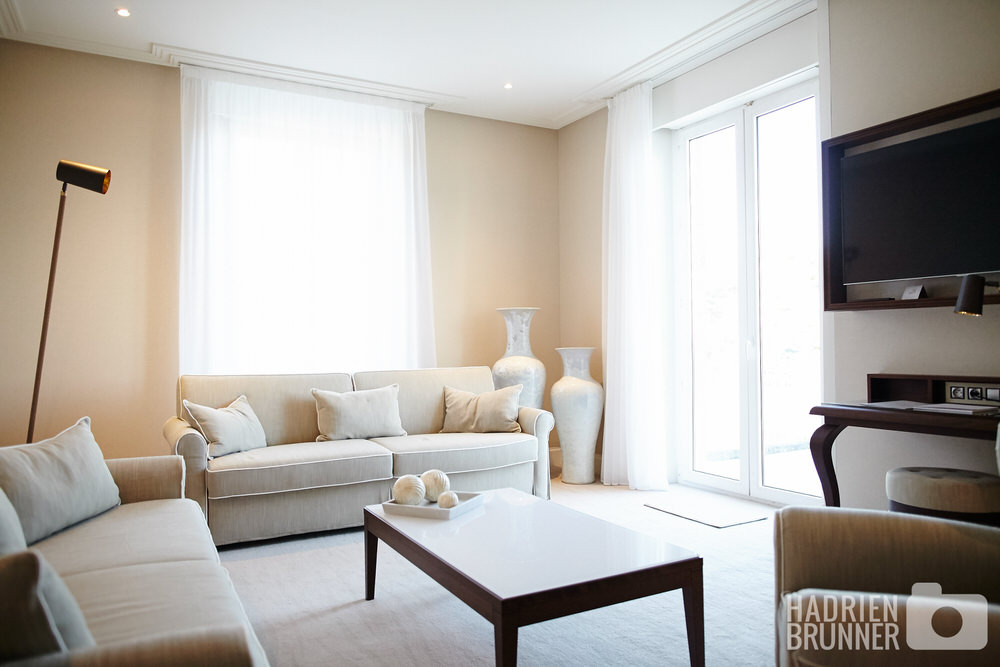 Hotel-royal-la-baule-reportage