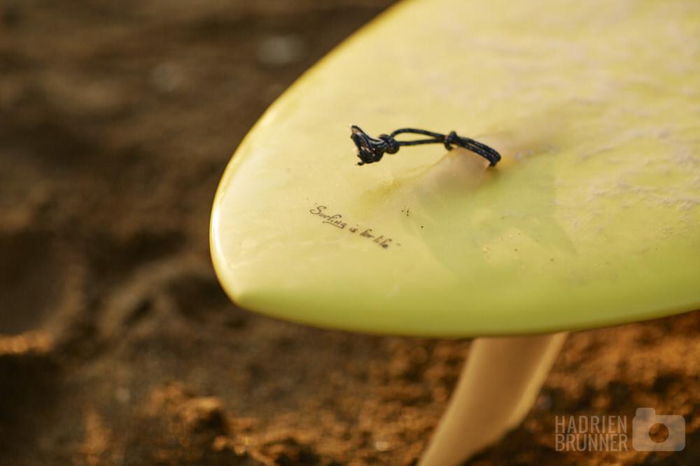 Photographe de Surf en Loire-atlantique - Hadrien BRUNNER