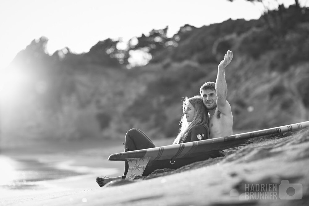 Seance-photo-love-session-pornichet