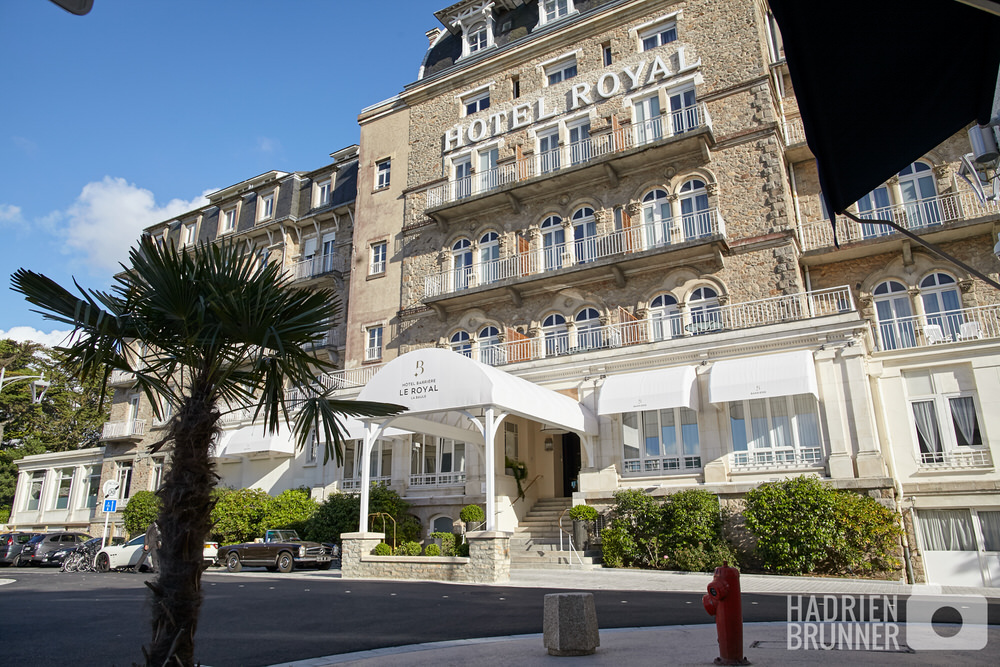reportage-photo-hotel-royal-barriere