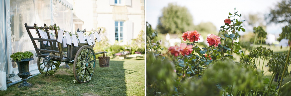 chateau-saint-marc-deco-mariage