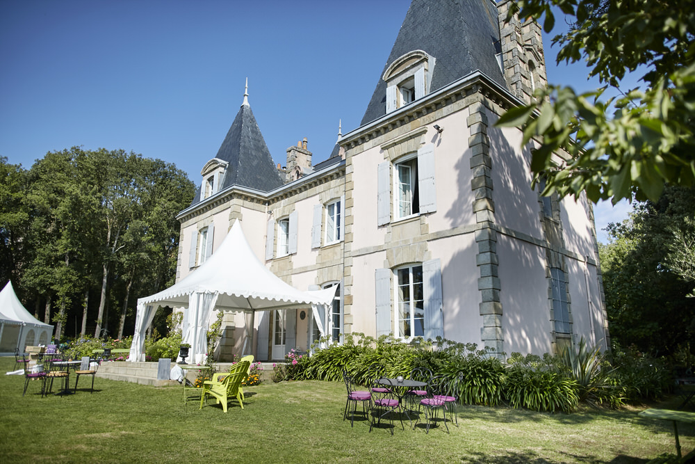 chateau-saint-marc-mariage