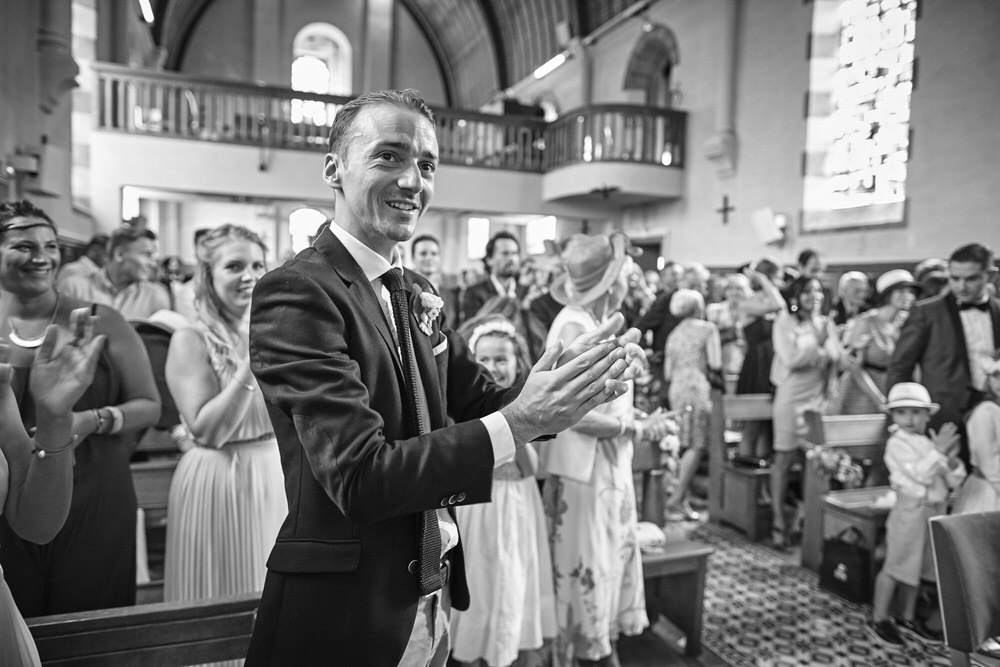 eglise-saint-marc-mariage-photos