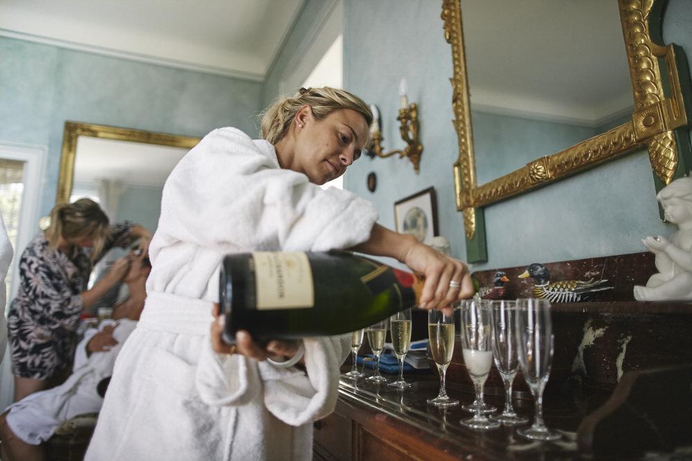 mariage-chateau-saint-marc-champagne