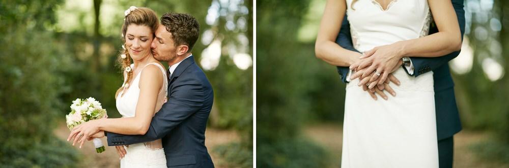 mariage-couple-saint-marc