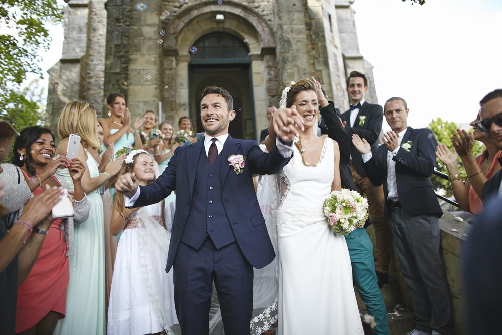 mariage-eglise-saint-marc-sur-mer