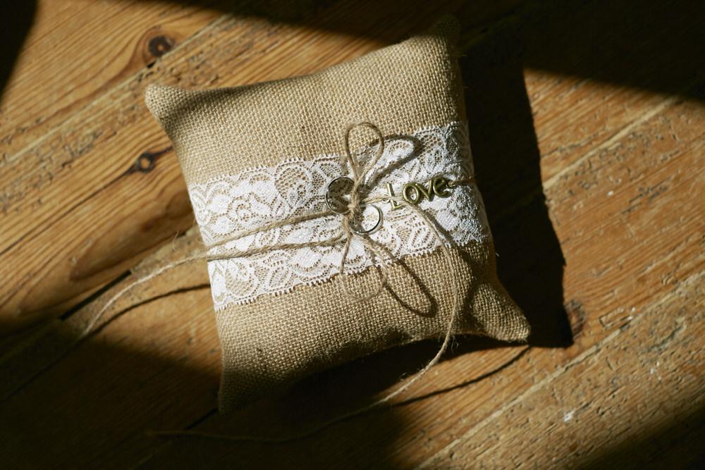 mariage-la-baule-preparation-détails