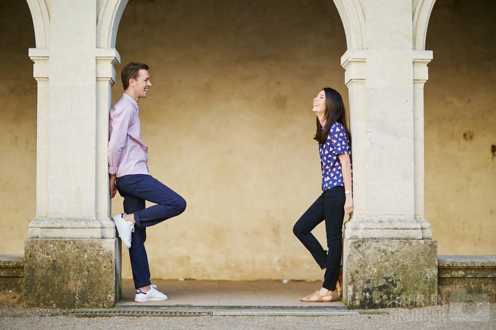 photographe-couple-mariage-engagement