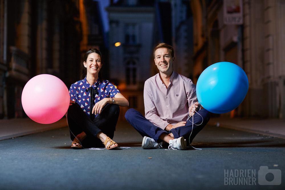 photographe-mariage-la-baule-angers-ballons