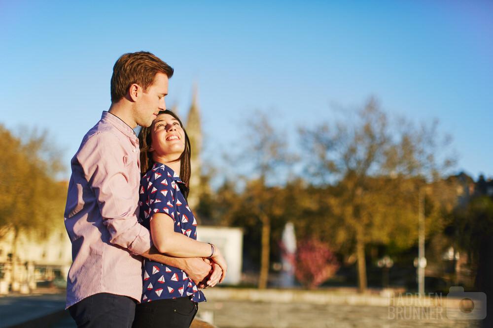 photographe-pro-mariage-camille-morgan