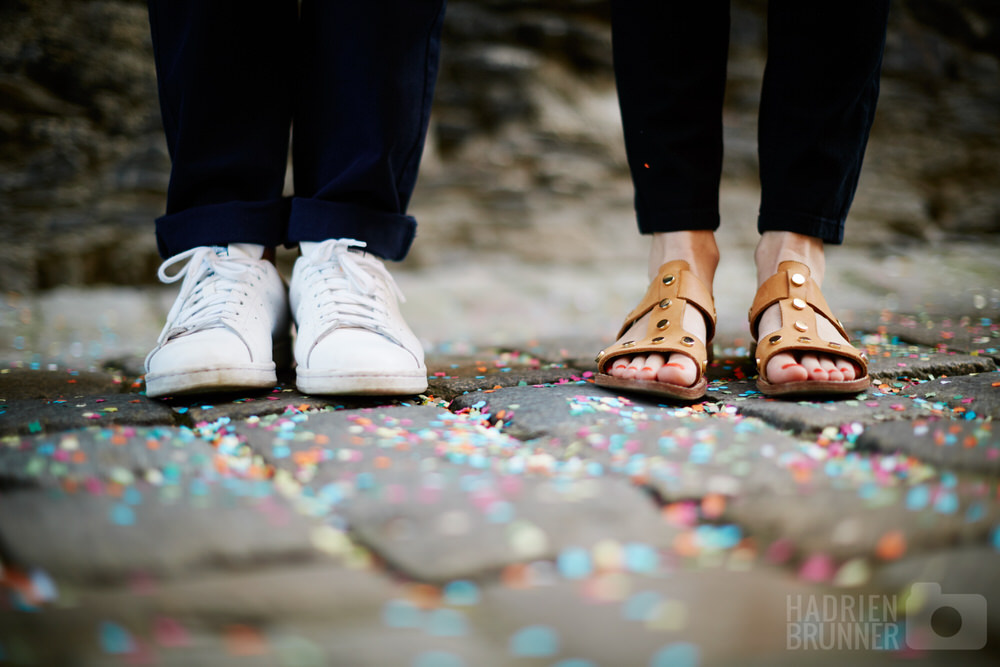 photos-couples-pieds-guérande-angers