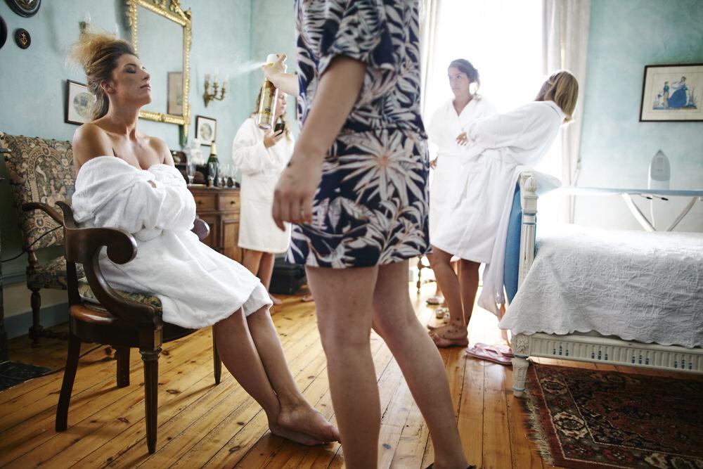 preparatif-mariée-coiffeur-saint-marc