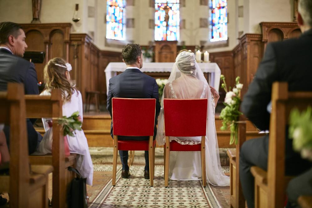 reportage-mariage-eglise-saint-marc