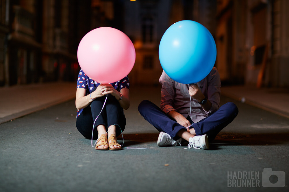 seance-engagement-couple-angers-ballons