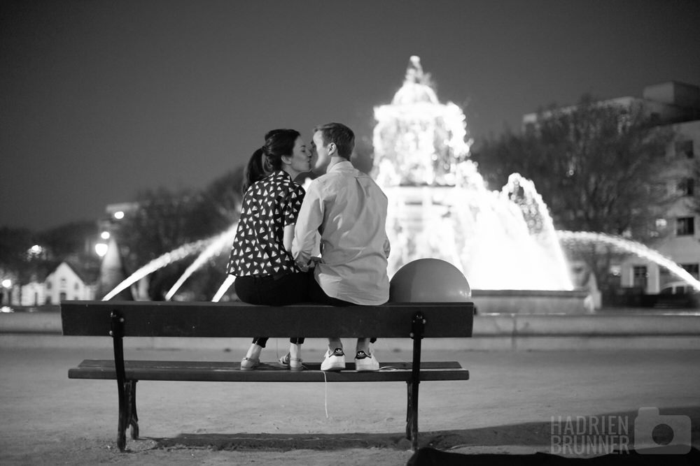 seance-photo-urbaine-couple-nantes-angers