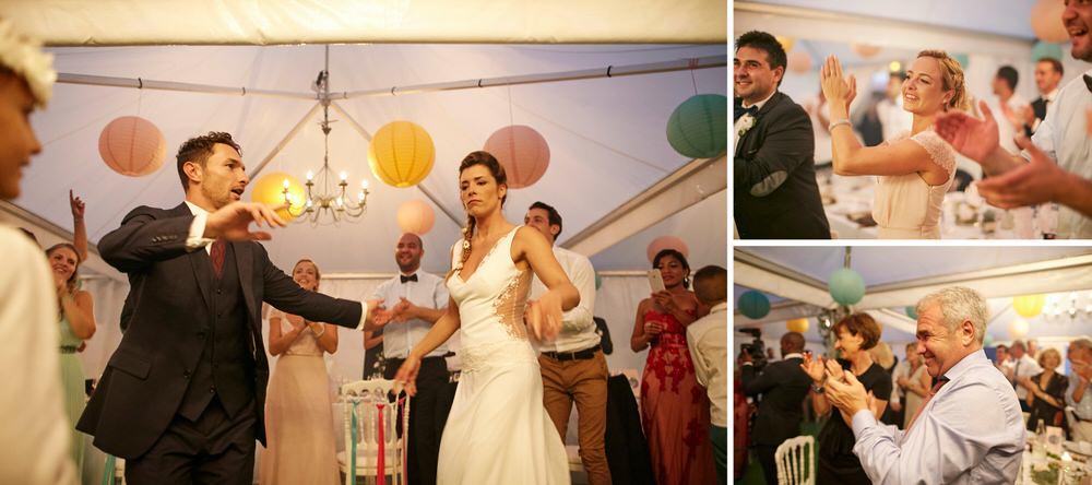 soiree-mariage-à-saint-marc-chateau