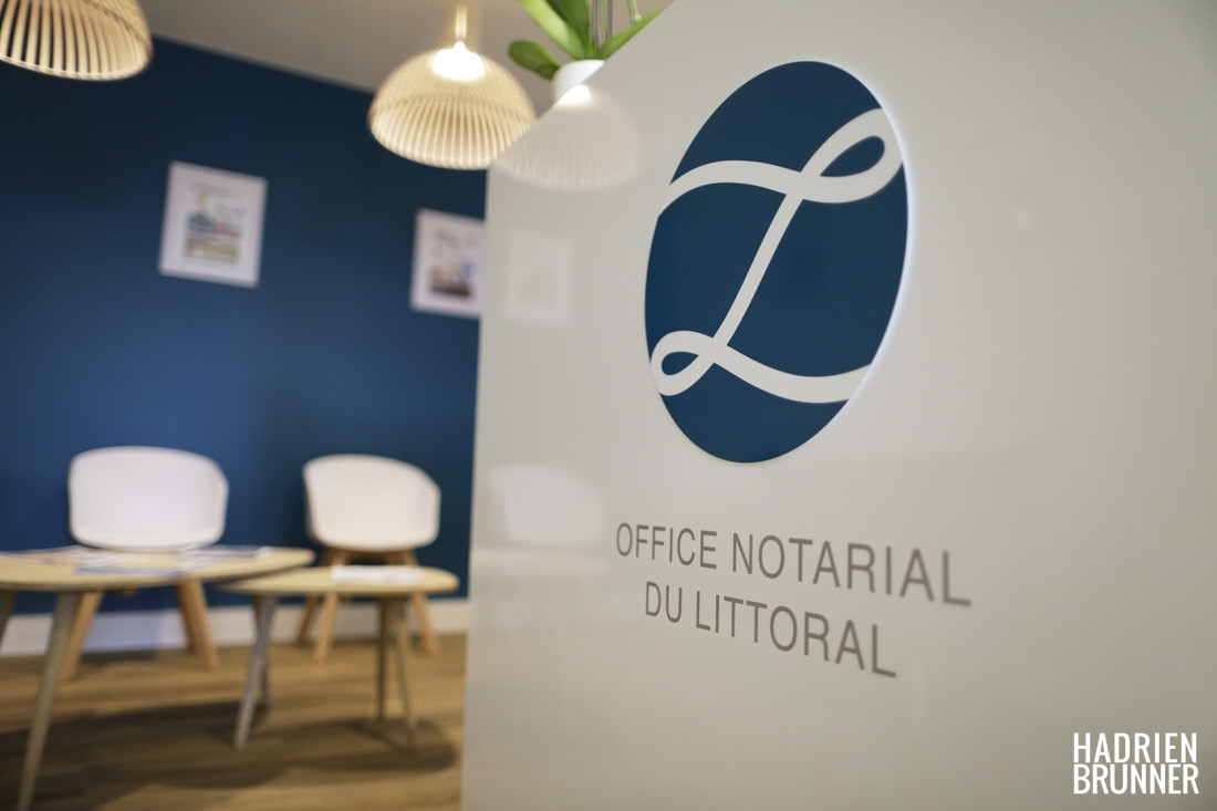 reportage-photo-office-notariale-pornichet-11