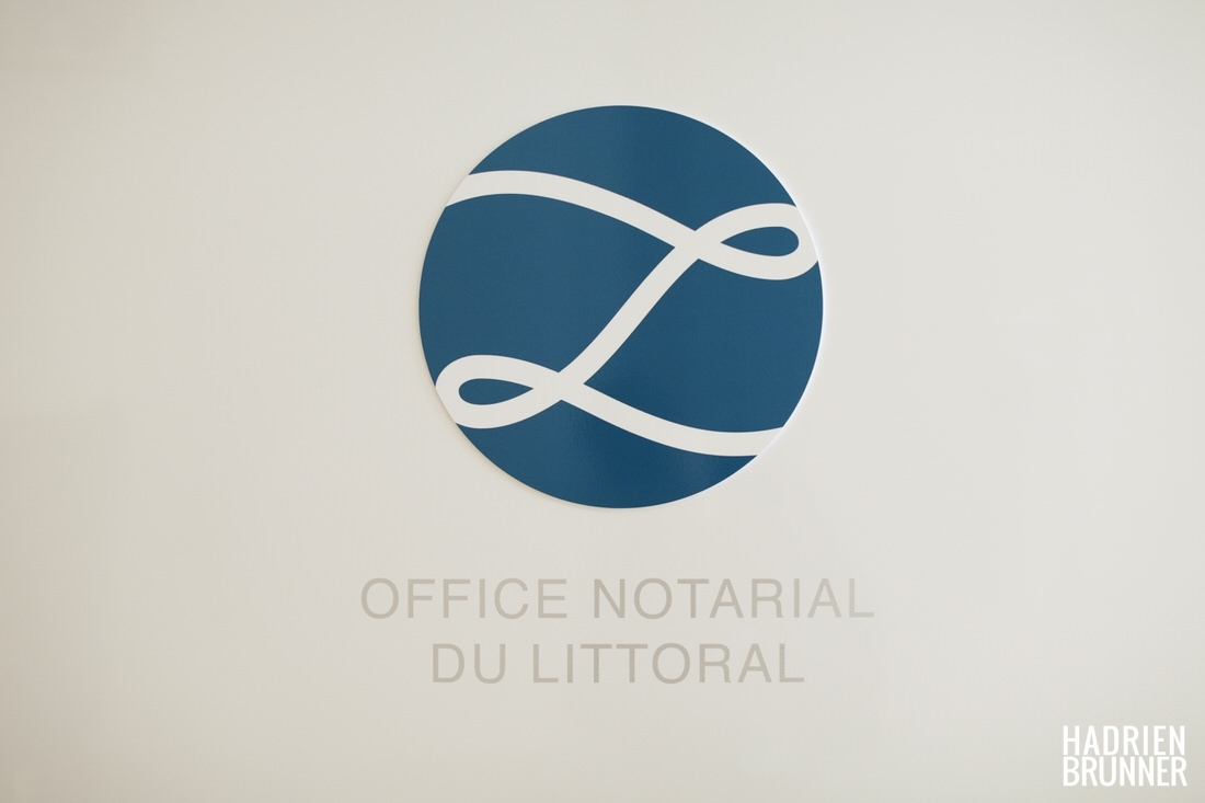 reportage-photo-office-notariale-pornichet-18