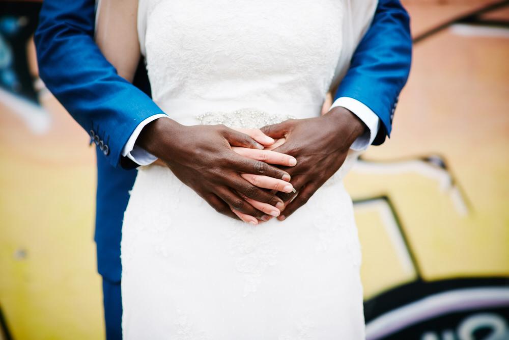 mariage-a-saint-nazaire