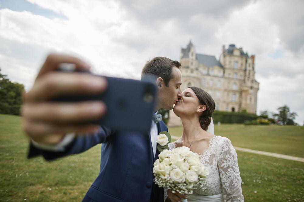 mariage-chateau-de-brissac