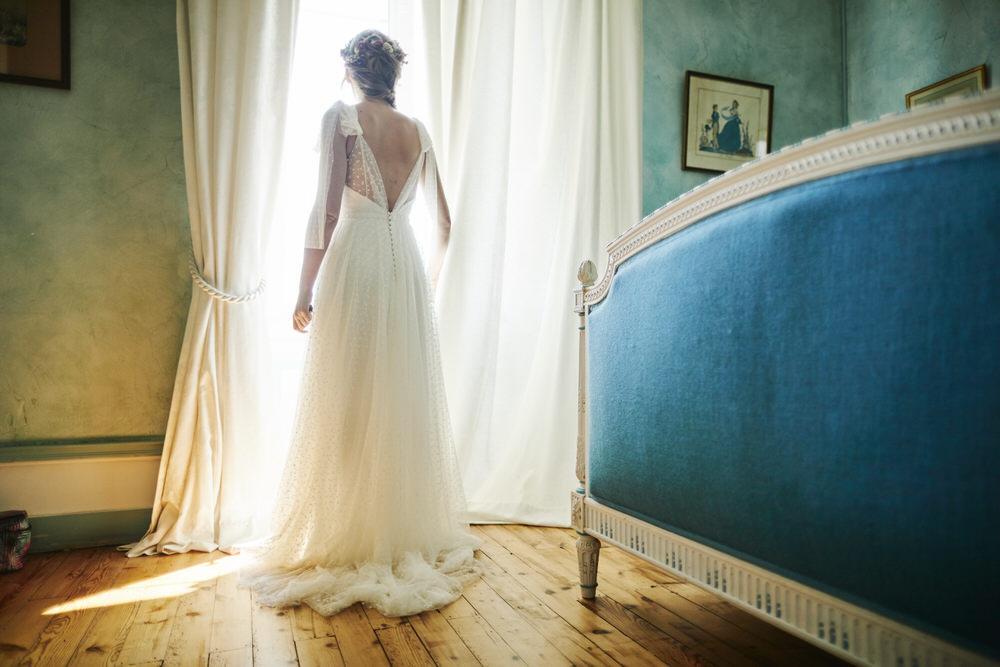 mariage-chateau-de-saint-marc