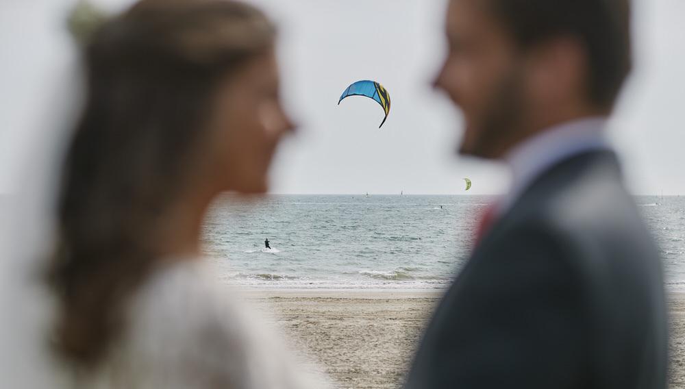 mariage-la-baule-plage-benoit
