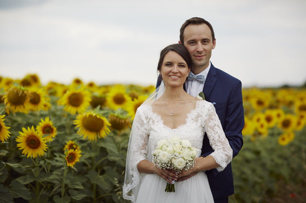 mariage-la-baule-tournesol