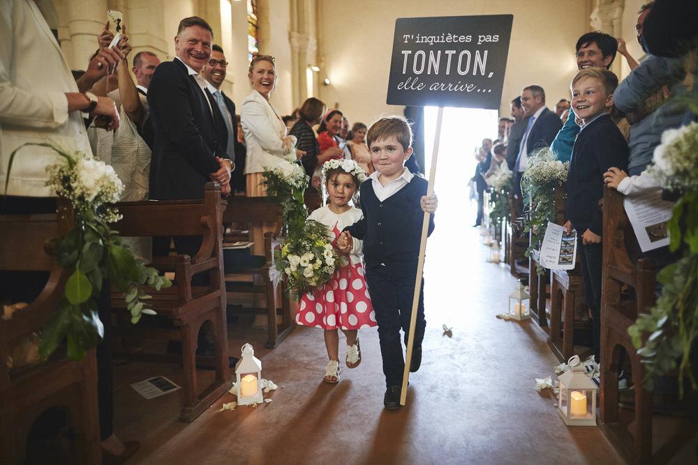 mariage-pornichet-eglise-saint-sebastien