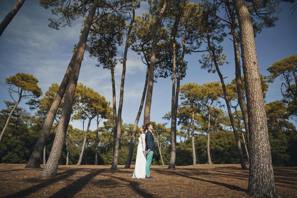 mariage-saint-brevin-les-pins-couple