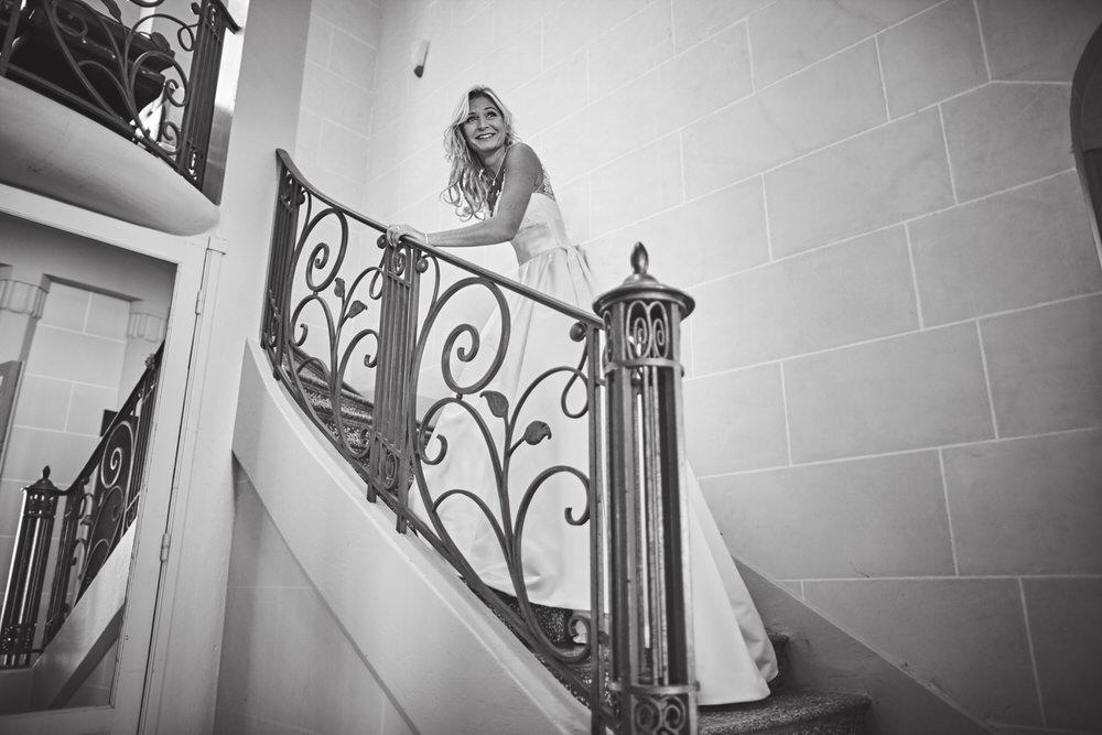 mariage-villa-ker-souveraine-pornichet