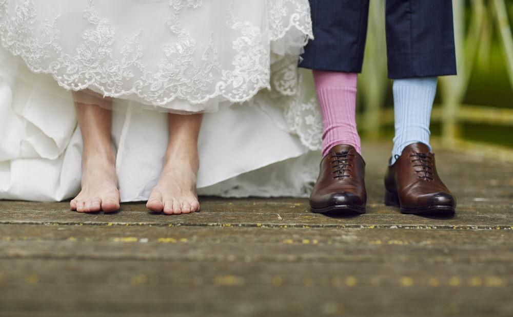 photographe-charce-saint-ellier-mariage