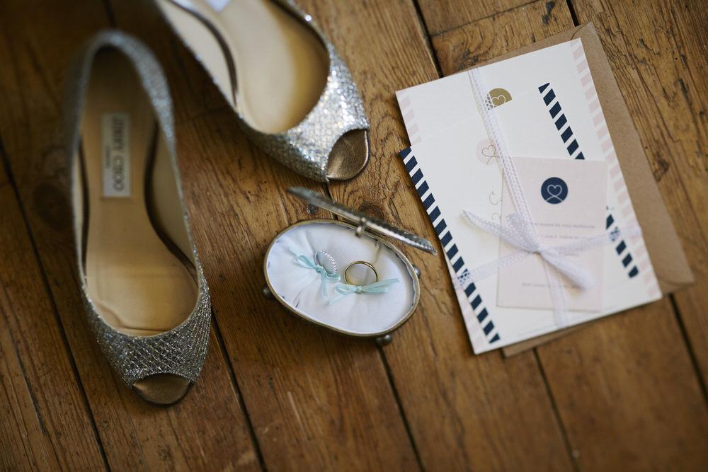 photographe-la-baule-mariage-preparatifs