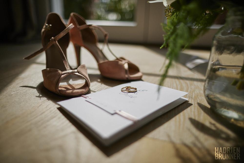 photographe-pornichet-mariage-details