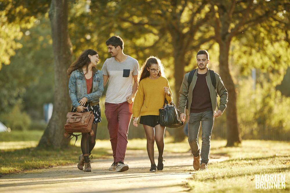 reportage-nantes-lifestyle-universite