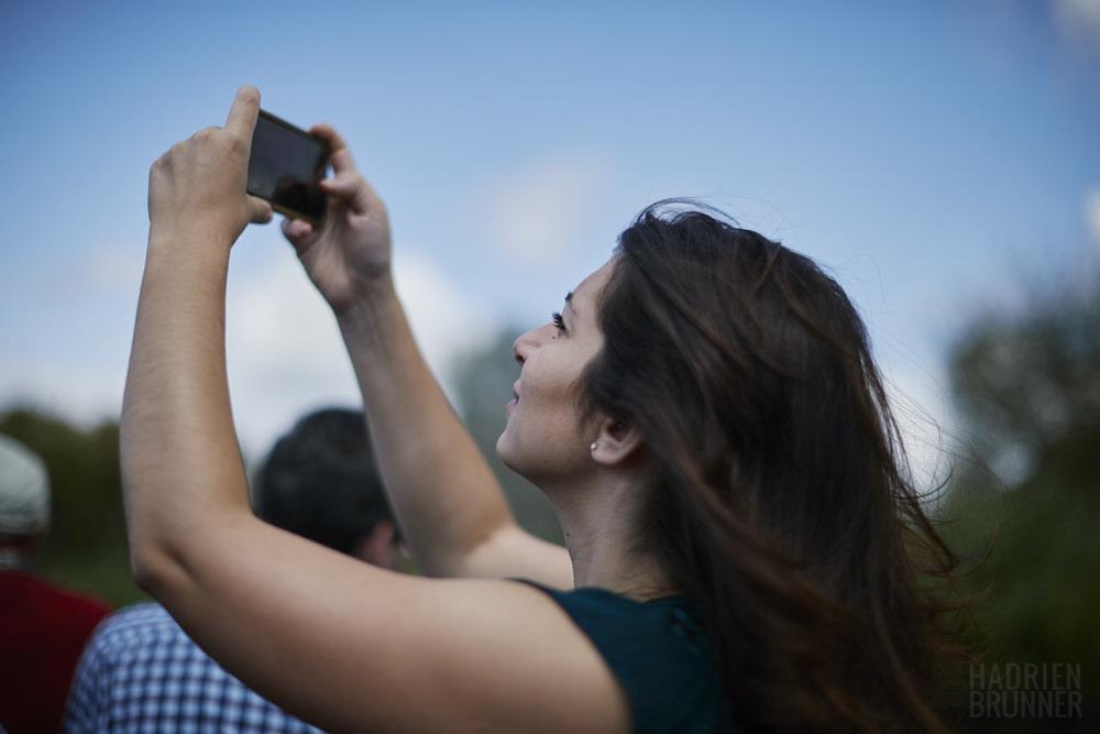 Photographe seminaire la baule entreprise
